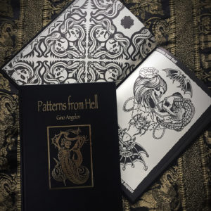 Patterns from Hell Book